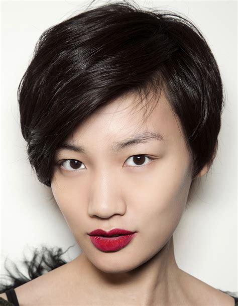 model de coupe de cheveux coupe de cheveux trouvez la coupe de cheveux idéale
