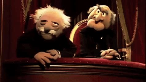 We did not find results for: Muppets Tv Show GIF - Find & Share on GIPHY