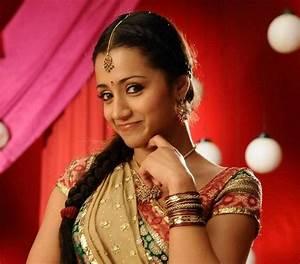 Trisha krishnan bathroom photos for Actress trisha bathroom scandal