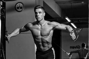 Steroids To Lose Weight