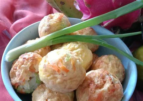 Bisa untuk sajian di rumah, bisa juga jadi resep setup roti tawar untuk dijual. Resep Sawi Vegetarian - Jual Hot Promo Micin Sawi ...