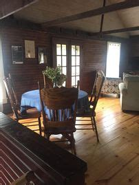 Apr 02, 2021 · if you are looking for a place to stay that offers easy access to cuyahoga valley national park, look no further than this cozy guest house. VRBO®   Cuyahoga Valley National Park, US Vacation Rentals