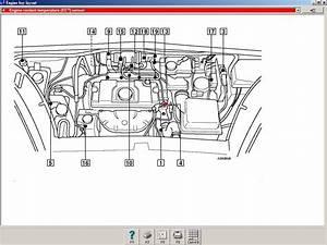 Citroen Piccasso 1 6 Petrol Coolant Temp Gauge Reading Max
