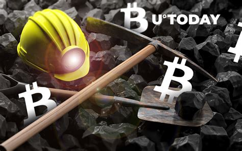 Bitcoinhash is made for both professional bitcoin miners and beginners who want to participate in the bitcoin mining process. How to Start Bitcoin Mining