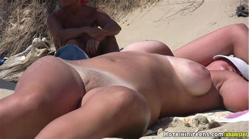 #Showing #Porn #Images #For #Spycam #Beach #Fuck #Porn