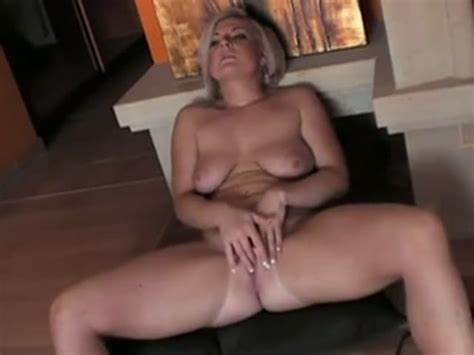 Slender English Milf Cunts And Dick Fucked Each Other