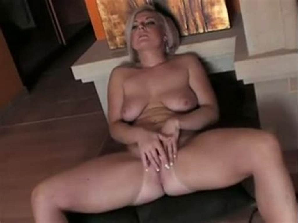 #Horny #Amateur #Milf #Fingering #Her #Cunt #And #Cumming #At