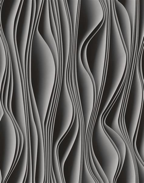 Product Image Abstract Texture design Ceiling texture