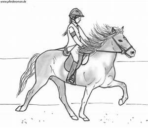 Pferdefotos, Zum, Ausdrucken