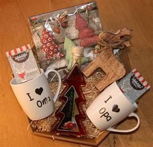 Geschenke Für Schwiegereltern : weihnachten geschenke f r oma opa weihnachtsgeschenk f r ~ A.2002-acura-tl-radio.info Haus und Dekorationen