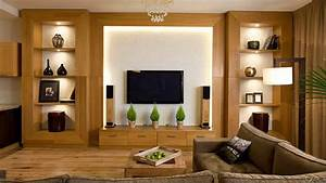 30 modern wall cabinets for living room exciting living With modern cupboard for living room