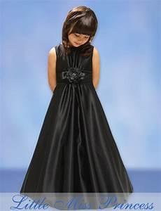 Natal Chart Girls Formal Dresses 7 16