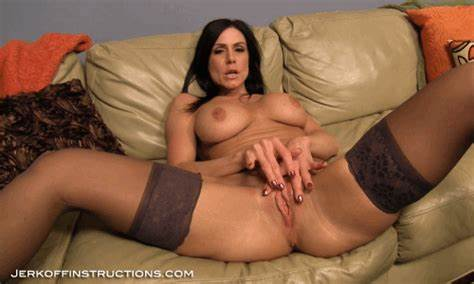 Your Neighbour Leah Wants You To Jerk Off Joi