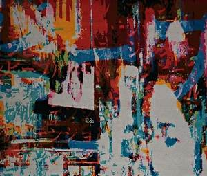 Teppich Jan Kath : jan kath designerteppiche verdrehen einem den kopf jan ~ A.2002-acura-tl-radio.info Haus und Dekorationen