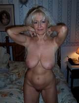 Mature amature granny nude tubes
