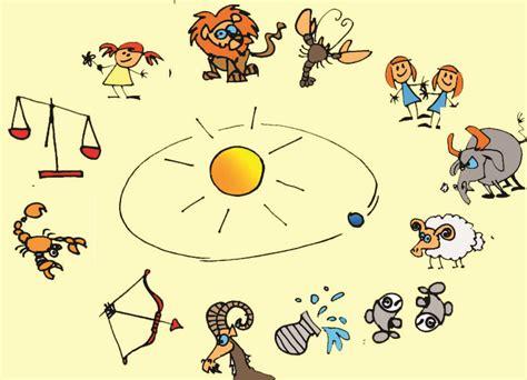 Objekti v vesolju in našem osončju