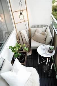 Balkon Lounge Klein : klein balkon inrichten met een budget van 500 inrichting ~ A.2002-acura-tl-radio.info Haus und Dekorationen