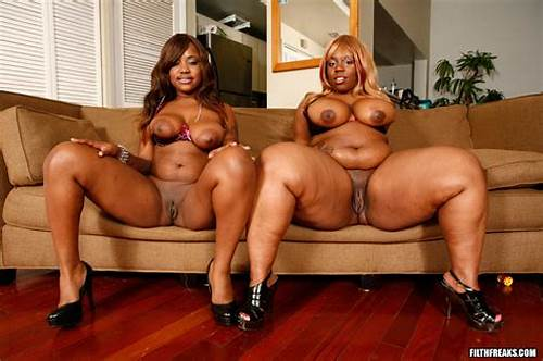 Lez Sluts In Heels Handjob Body And Pussylicking Ass #Prada #Thick #& #Diamond #Mason #Xxx #Porn #Picture #Gallery