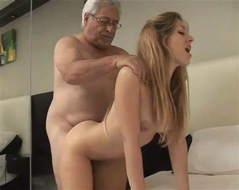 Titsbox Hooker Large Titty Latino Pigtails tumbex