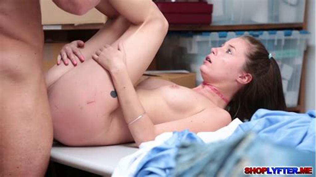 #Showing #Xxx #Images #For #Thief #Caught #And #Get #Fucked #Xxx