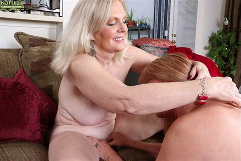 #Granny #Dykes #Judy #Belkins #And #Rae #Hart #Fingering #Shaved