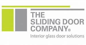 The Sliding Door Company Launches Wellness Glass Walls To