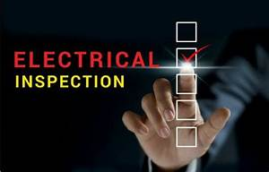 A Comprehensive Guide For Electrical Inspection
