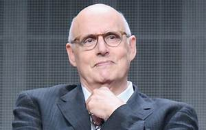 Jeffrey Tambor responds to sexual harassment allegations - NME