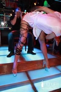 Gentlemens Club München : stripclub m nchen nightlife experts party tour f r euren junggesellenabschied in m nchen ~ Orissabook.com Haus und Dekorationen