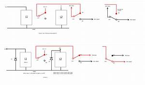 Best Of Wiring Diagram For Daytime Running Lights  Diagrams  Digramssample  Diagramimages
