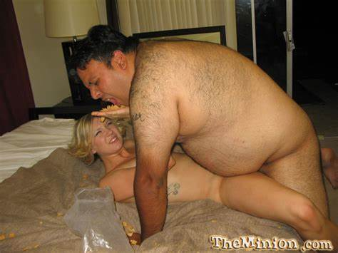 Fun Mature Fuck By Older Guys