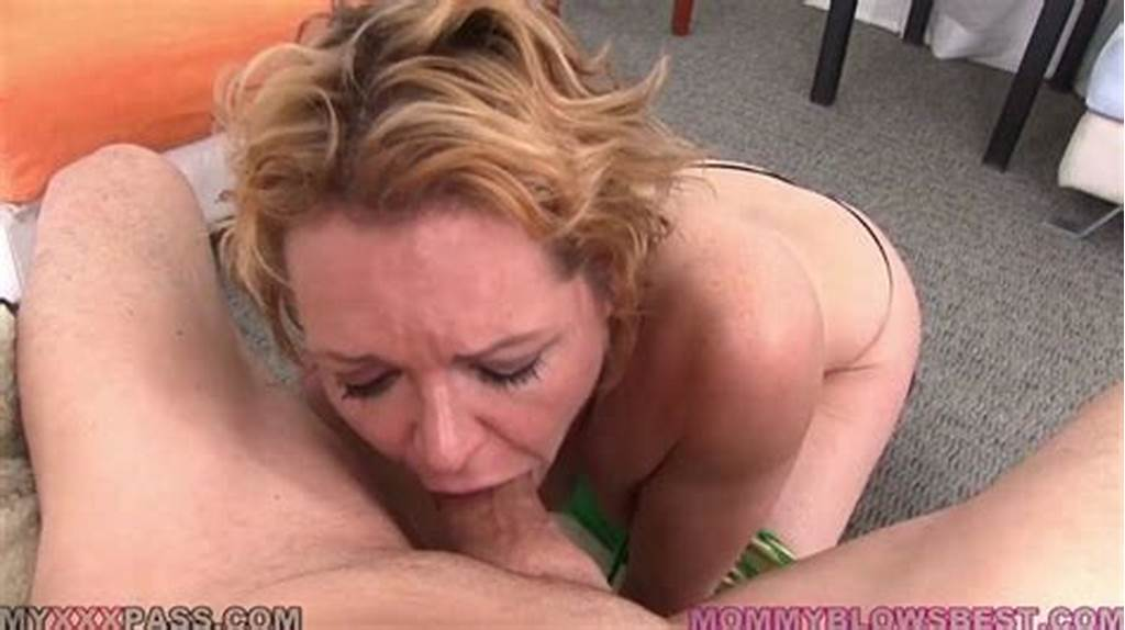 #Mommyblowsbest #Blow #Job #Tits #Kelly #Leigh #Oreshka