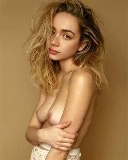 Paige Jimenez Naked Topless Tits Annoyed Reddit
