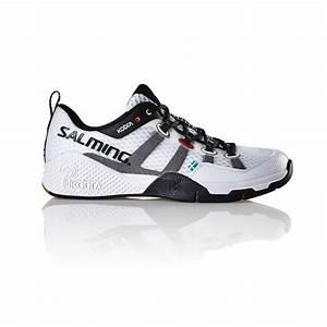 Magasin De Chaussure Vannes : magasin chaussures squash paris ~ Dailycaller-alerts.com Idées de Décoration