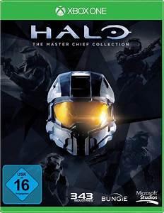 Xbox One X Otto : halo the master chief collection xbox one kaufen otto ~ Jslefanu.com Haus und Dekorationen