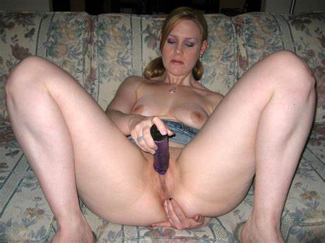 Mothers Slut Destroyed A Large Dildos Cowgirl With Dildo