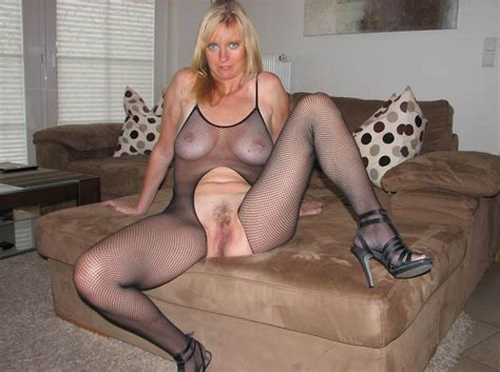 #Cougar #Mature #Photos #Blonde #Nue #Et #Sexy