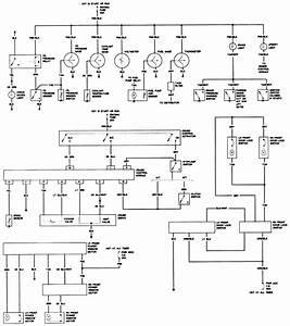1987 S10 2 5l Wiring