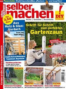 Selber Machen Zeitschrift : selber machen download pdf magazines deutsch magazines commumity ~ Watch28wear.com Haus und Dekorationen