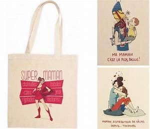 Cadeau Pour Maman Pas Cher : idee cadeau pour la f te des m res pas cher le maestro blog ~ Melissatoandfro.com Idées de Décoration