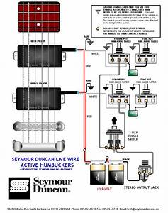 5 Way Switch Wiring Diagram Hhh