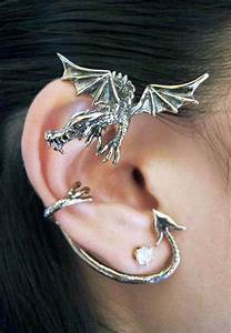 You Don U0026 39 T Have To Be Mainstream To Have Fabulous Earrings