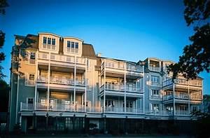 Hotel Timmendorfer Strand Til Schweiger : til schweiger er ffnet hotel barefoot hotel timmendorfer strand gourmetwelten das genussportal ~ A.2002-acura-tl-radio.info Haus und Dekorationen
