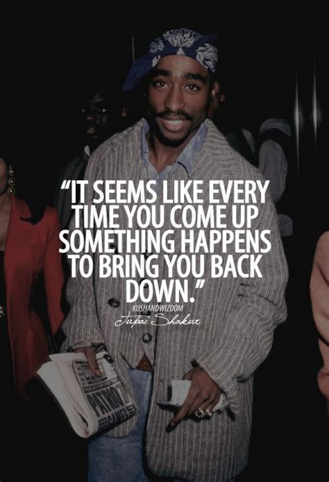 There is no comment submitted by members. Pin by Simar Singh on Meeeeeee   Tupac quotes, 2pac quotes ...