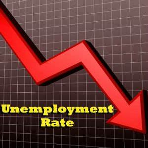 Philadelphia Unemployment Rate Drops, Mayor Nutter ...