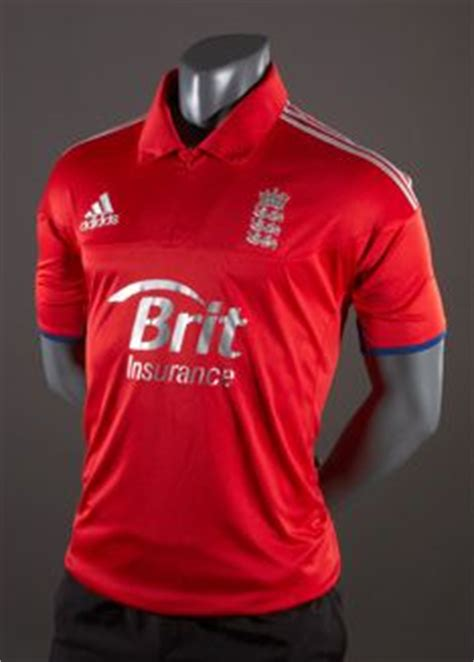 24 Best Cricket Replica images | Cricket, Adidas, Collection