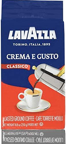 Nowadays coffee is a tradition spread worldwide, but it should not be forgotten that the traditional caffè espresso originates in italy.espresso coffee has. Best Italian Coffee Brands 2021