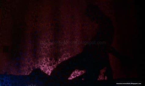 Dina meyer, jonathan higgins, amy sloan and others. Vagebond's Movie ScreenShots: Crimes of Passion (1984)