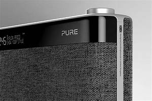 Pure Avalon N5 Radio Review  July 2019