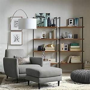 savourez la beaute de la lampe arc en 50 images With tapis exterieur avec gifi canape gris